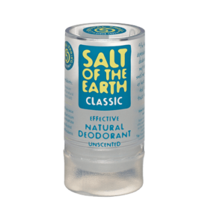 http-::www.hollandandbarrett.com:shop:product:crystal-spring-salt-of-the-earth-spray-deodrant2