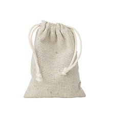 linen-drawstring-puch-small