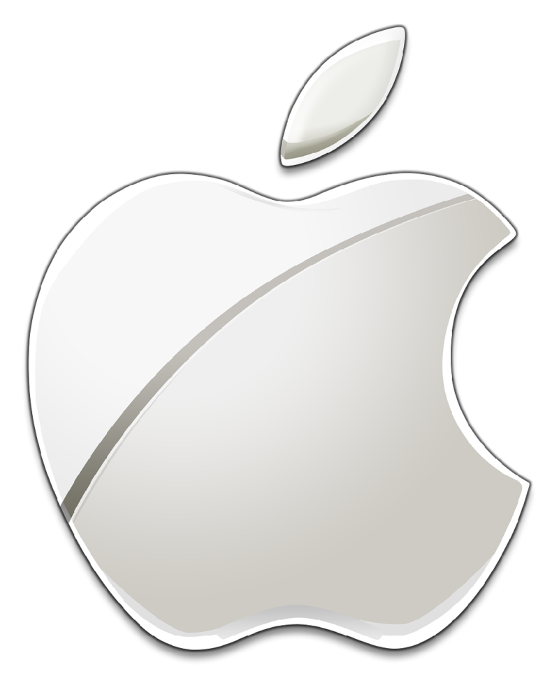 official-apple-logo-png