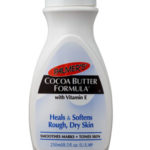 palmers-cocoa-butter-lotion-en