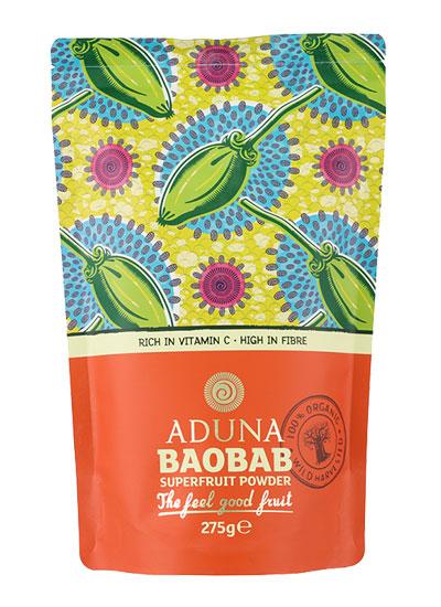 aduna baobab