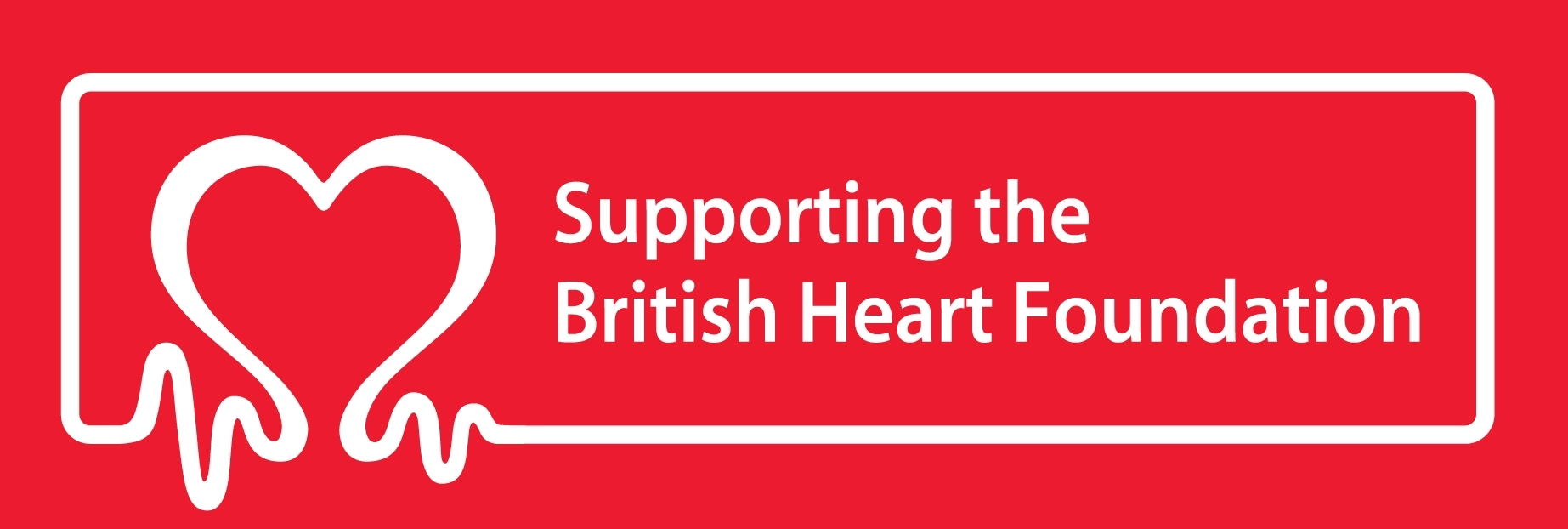 supporting-british-heart-foundation